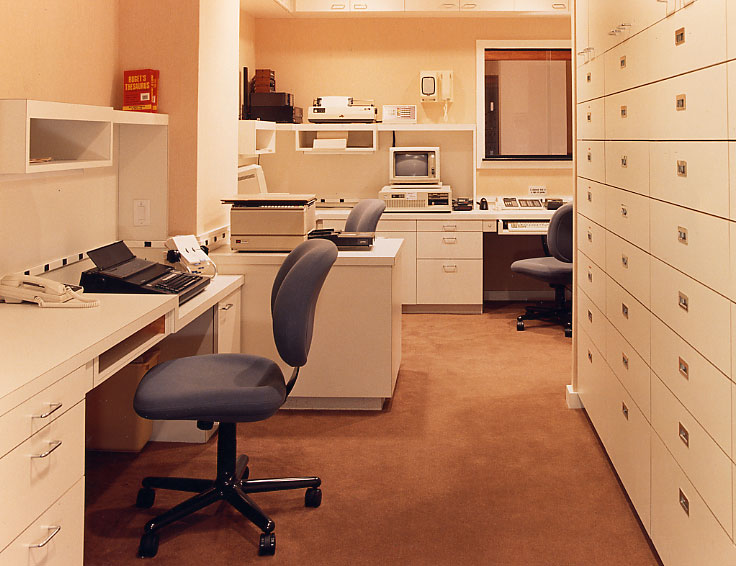 Sternberg benjamin architects interior design at cohen for Interior designs 2000