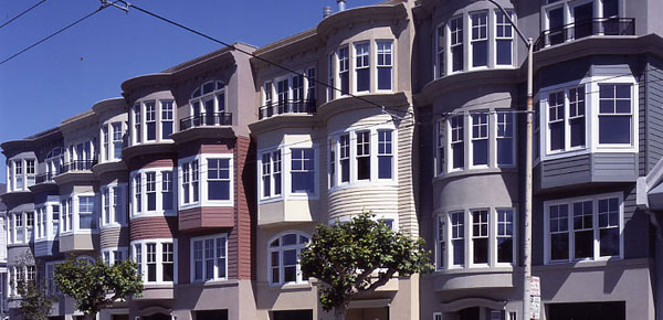 3316-30 California Street, San Francisco, CA